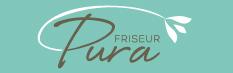 Friseur Pura